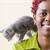 Kitten Behavior Essentials