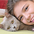 Girl Scouts Are a Cat's Best Friend