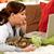 Social Media Boosts Cat Adoption Efforts