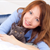 Are You Protecting Your Cat's Health?