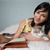 Unconditional Love: �My Cat Forgives Me Every Day�