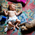 Bringing Home Baby: Tips for Introducing Your Cat