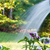 10 Ways to Save Water -- and Save Money -- Outdoors This Summer