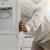 Eco-Friendly Appliances: Should You Go Green?