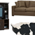 10 Things Every Man Cave Needs
