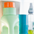 Eco-Friendly Home: 11 DIY Cleaning Products
