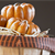 No-Stress Decorating Ideas for Halloween and Beyond