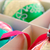 How to Organize Holiday Decorations