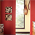 Red is a bold color choice that can look great in a kitchen. Here�s what to know before you get started.
