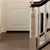 The pros and cons of hardwood versus laminate flooring for your home.