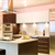 How to choose under-cabinet lighting for your kitchen.