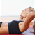 The Perfect 15-minute No-gym Workout