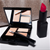Quick Makeup Routine: 7 Beauty Bag Essentials