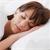 Sleep Soundly -- Even When You�re Sick