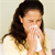 Top 4 Seasonal Allergy Mistakes