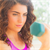 5 Fitness Dilemmas -- Solved!