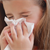 How can I prevent my child from getting a back-to-school cold?