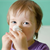 My child�s stuffed up and his nose won�t stop running. Should I keep him home from school?