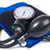 Are those drugstore blood-pressure machines really accurate?
