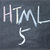 How Does HTML5 Change the Development Game?