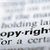 What Are Your iOS Copyrights?