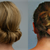 3 Special Occasion Hairstyles -- in 10 Minutes or Less!