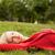 Secrets to Sneaking in More Sleep
