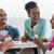 Games for Building Better Family Bonds