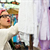 How to Become a Better Shopper