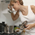 Eco-eating: 5 Seasonal Soups