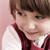 8 Ways to Help a Shy Child