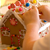 4 Holiday Party Ideas That Get Kids Involved