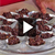 VIDEO Recipe: Fruit and Nut Chocolate Clusters