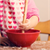 Best 1-Bowl Holiday Cookie Recipes
