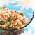 Cool Tabbouleh Salad