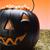 Money-saving Tricks for Halloween