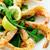 Lemony Shrimp
