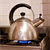 Kitchen Safety: Do You Know What to Do?