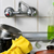 How Clean Is Your Home?