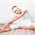 The 4 Best Stretches to Keep You Young