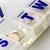 Prevent Deadly Medication Mistakes