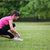 4 Ways to Avoid Achy Joints