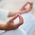 Simple Meditation Exercises for Better Health
