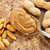 Is It a Food Allergy … or Food Intolerance?