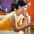 9 Best Apps for Heartburn Sufferers