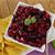 Spiced Cherry-Lime Salsa