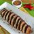 Grilled Pork Tenderloin With Cocoa Chile Rub