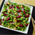 Asian Sweet-and-sour Four-bean Salad