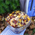 Hit the Trails Snack Mix