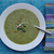 Hearty Spring Green Soup